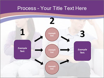 0000081951 PowerPoint Template - Slide 92