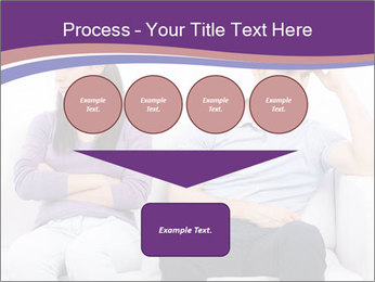0000081951 PowerPoint Template - Slide 93