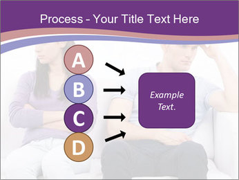 0000081951 PowerPoint Templates - Slide 94