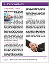 0000081951 Word Templates - Page 3