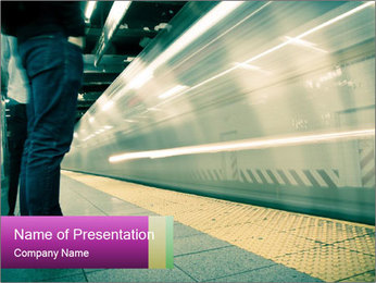 0000081952 PowerPoint Template