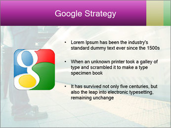 0000081952 PowerPoint Template - Slide 10