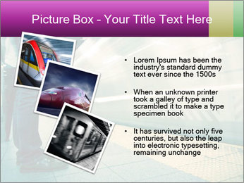 0000081952 PowerPoint Template - Slide 17