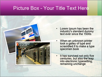0000081952 PowerPoint Templates - Slide 20
