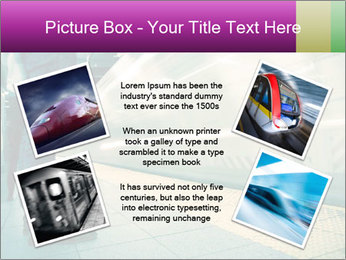 0000081952 PowerPoint Templates - Slide 24