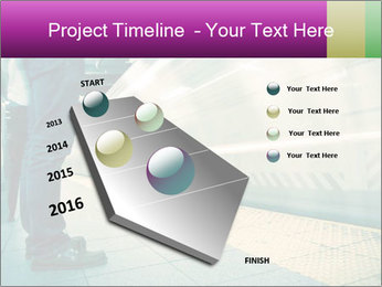 0000081952 PowerPoint Template - Slide 26