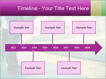 0000081952 PowerPoint Templates - Slide 28