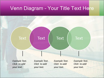 0000081952 PowerPoint Template - Slide 32