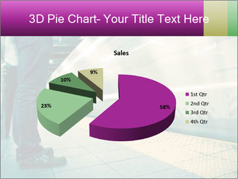 0000081952 PowerPoint Template - Slide 35