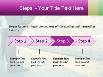 0000081952 PowerPoint Templates - Slide 4