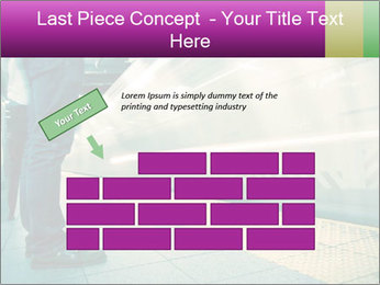 0000081952 PowerPoint Template - Slide 46