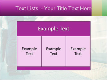 0000081952 PowerPoint Templates - Slide 59