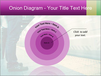 0000081952 PowerPoint Template - Slide 61