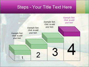 0000081952 PowerPoint Templates - Slide 64