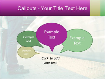 0000081952 PowerPoint Templates - Slide 73