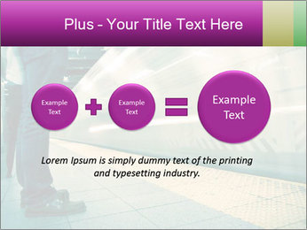 0000081952 PowerPoint Template - Slide 75