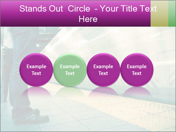 0000081952 PowerPoint Template - Slide 76