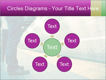 0000081952 PowerPoint Templates - Slide 78