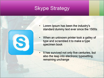 0000081952 PowerPoint Template - Slide 8