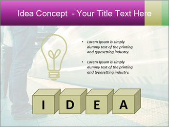 0000081952 PowerPoint Template - Slide 80