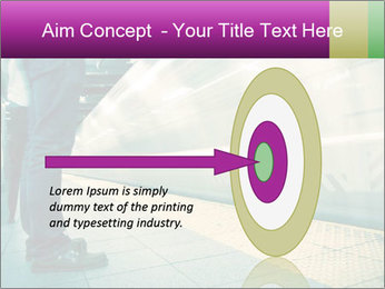 0000081952 PowerPoint Templates - Slide 83