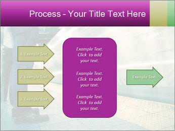 0000081952 PowerPoint Templates - Slide 85