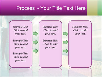 0000081952 PowerPoint Templates - Slide 86