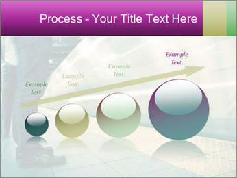 0000081952 PowerPoint Templates - Slide 87
