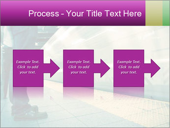 0000081952 PowerPoint Templates - Slide 88