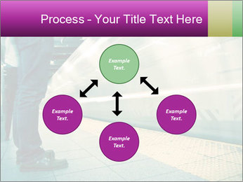 0000081952 PowerPoint Template - Slide 91