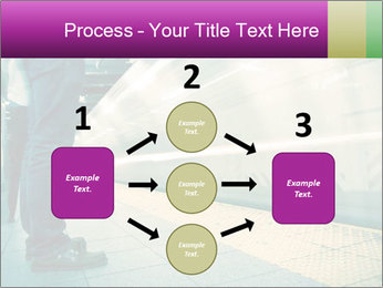 0000081952 PowerPoint Templates - Slide 92