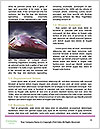 0000081952 Word Templates - Page 4