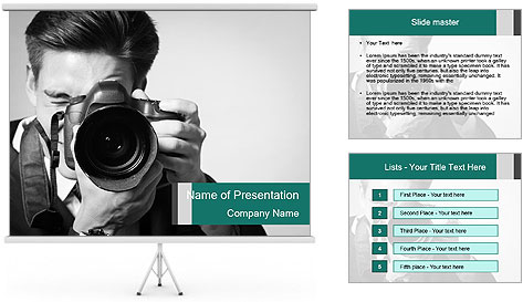0000081953 PowerPoint Template