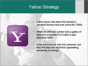 0000081953 PowerPoint Template - Slide 11