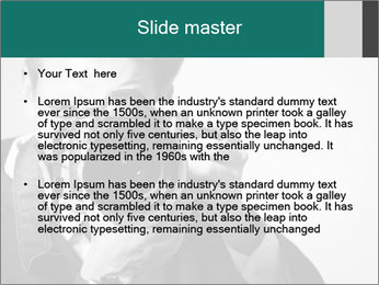 0000081953 PowerPoint Template - Slide 2
