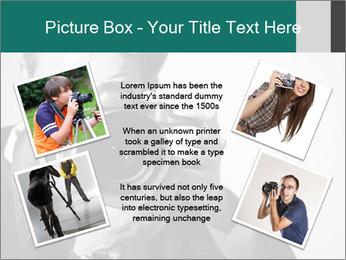0000081953 PowerPoint Template - Slide 24