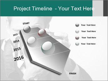 0000081953 PowerPoint Template - Slide 26