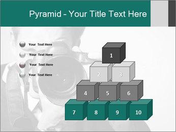 0000081953 PowerPoint Template - Slide 31