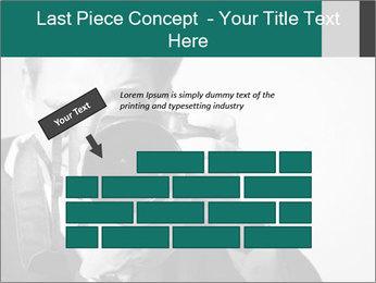 0000081953 PowerPoint Template - Slide 46