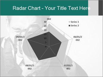 0000081953 PowerPoint Template - Slide 51