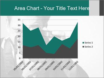 0000081953 PowerPoint Template - Slide 53