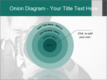 0000081953 PowerPoint Template - Slide 61
