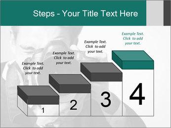 0000081953 PowerPoint Template - Slide 64