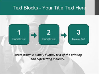 0000081953 PowerPoint Template - Slide 71