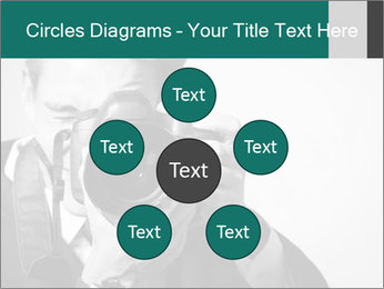 0000081953 PowerPoint Template - Slide 78