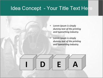 0000081953 PowerPoint Template - Slide 80