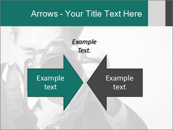 0000081953 PowerPoint Template - Slide 90