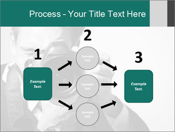 0000081953 PowerPoint Template - Slide 92