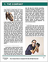 0000081953 Word Templates - Page 3