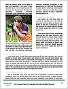 0000081953 Word Templates - Page 4